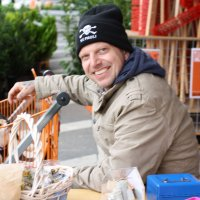 Charity-Event-Hornbach